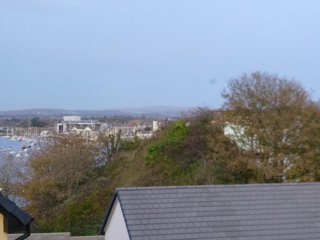 Hooe, Plymouth