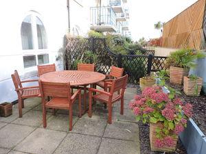 Collingwood Court, Brighton Marina Village
