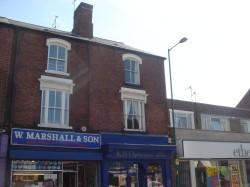 High Street, Walsall