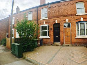Sandwell Street, Walsall