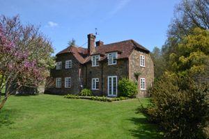 Iping, Near Midhurst, West Sussex