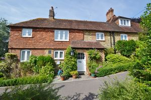 Byworth, Nr Petworth, West Sussex