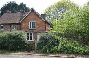 Henley, Near Midhurst, West Sussex