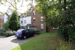 Granville Place , Elm Park Road