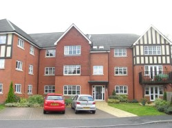 The Gardens, Sutton Coldfield, B72 1DH