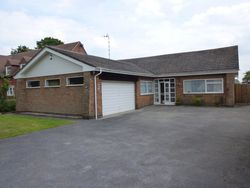 Woodcote Drive, Dorridge, B93 8JR