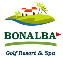 Bonalba Golf and Spa, Alicante