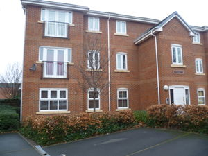 Meander Close, Tamworth