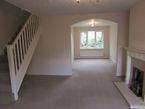 Tilesford Close, Shirley, Solihull, B90 4YF