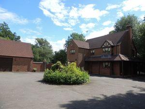 Camp Lane, Henley-In-Arden
