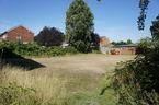 Village Hall, Elmdon Road, Marston Green