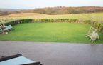Stonehill Farm Cottage, Tamworth Road, Cliff, B78 2DJ