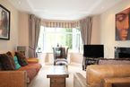 Monmouth Drive, Sutton Coldfield, B73 6JS