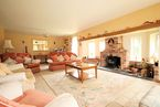 West Pines, Comberford, Nr. Tamworth, B79 9BA