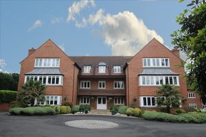 Bishops House, Four Oaks Road, Four Oaks, B74 2UP