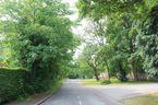 Pen House, Marsh Lane, Solihull
