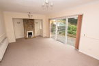 Copt Heath Drive, Knowle, Solihull