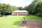 Nursery Lane, Hopwas, Tamworth B78 3AS