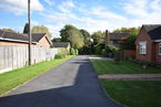 Creynolds Lane, Solihull