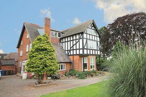 Great Bangley House, Bangley Lane, Hints, Tamworth, B78 3EA