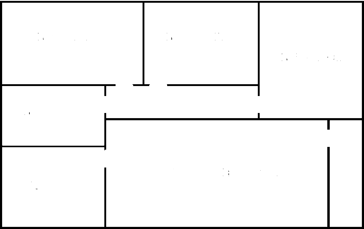 Boundary Road, Streetly, B74 2JP Floorplan