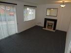 Penns Lane, Walmley, Sutton Coldfield, B76 1NE