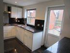Rowan Close, Sutton Coldfield