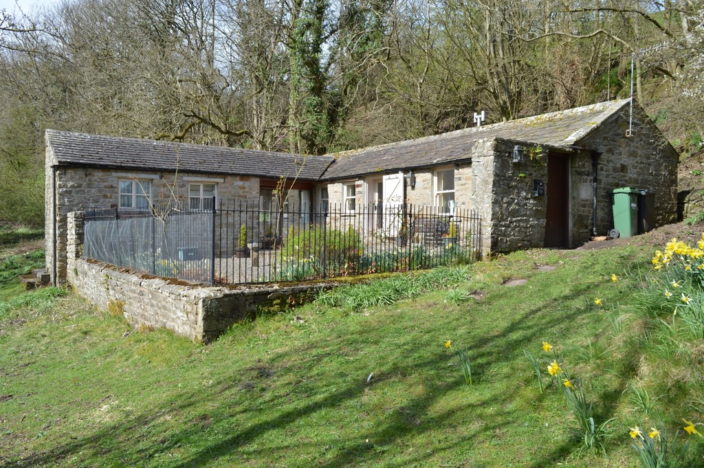 The Kennels, Low Row, Swaledale