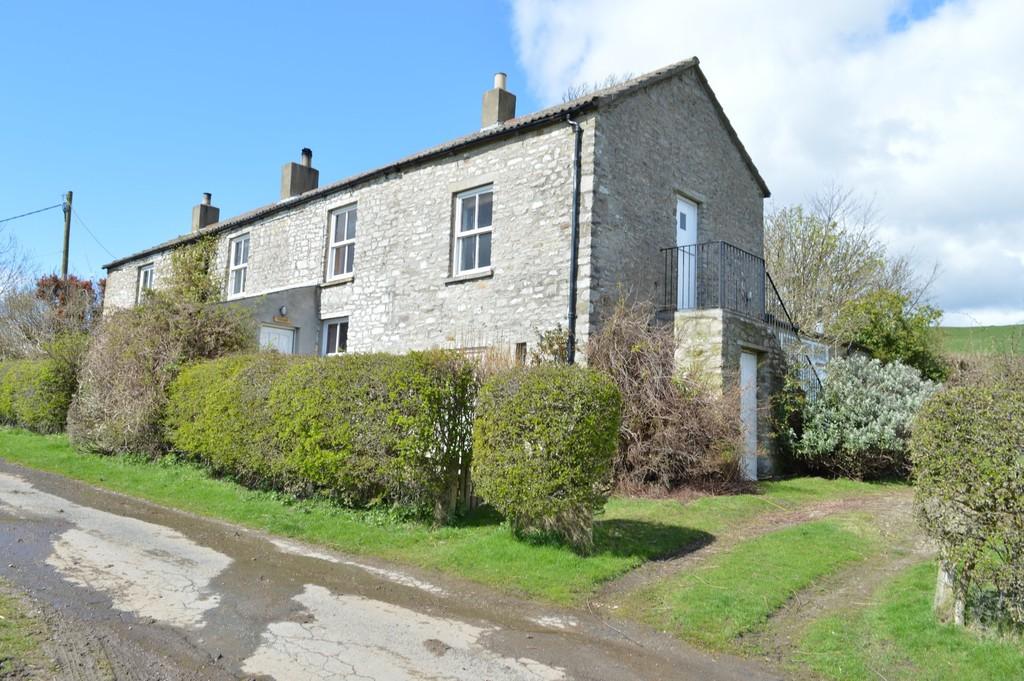 Whitcliffe Cottage, Westfields, Richmond