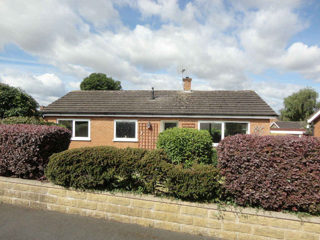 8  Sycamore Drive, Bedale