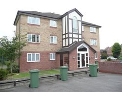 Chequers Court, Palmers Leaze, Bradley Stoke, Bristol, BS32 0HJ