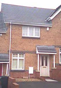 Lavender Way, Bradley Stoke, Bristol, BS32 0LW