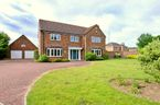 Holbeach - Residential with Commercial Premises