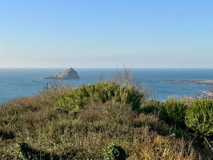 Wembury, Plymouth