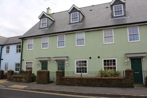 Staddiscombe, Plymouth