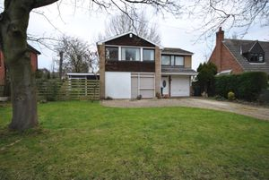 Firs Road, Edwalton, NG12 4BY