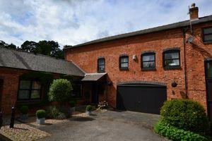 The Barn, Wayte Court, Ruddington, NG11 6NL