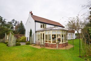 Bay Tree Cottage, Shelford Hill, Shelford, NG12 1ED