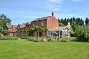 Aslockton Grange Cottage, Aslockton, NG13 9AJ
