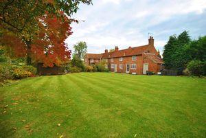 Bunnistone Cottage, Colston Bassett, NG12 3FF