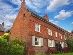 Stafford House, Farmer Street, Bradmore, NG11 6PE