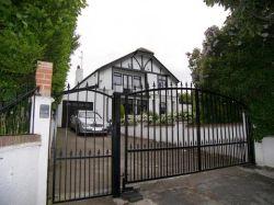 Loughborough Road, Edwalton NG2