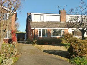 Bowbridge Lane, Bottesford, NG13 0AQ