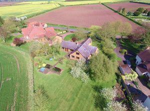 Mill Lane, Aslockton, NG13 9AS