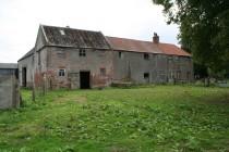 Cressy Hall Barns, Cawood Lane, Gosberton