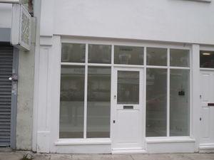 38 Lavender Hill, Battersea, SW11 5RL