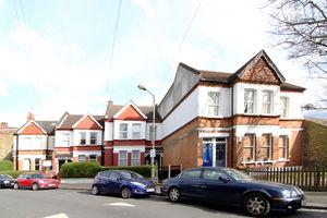 28 - 30 Ravenstone Street, Balham SW12