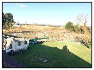 Westholme Nursery, Littlehampton, West Sussex BN17 7PP