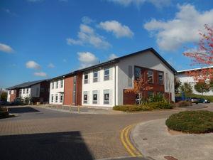 10 Brook Office Park, Folly Brook Road, Emersons Green, Bristol