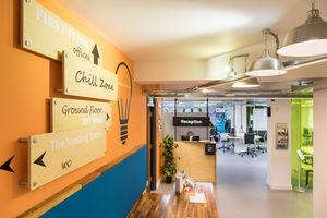 Office 1 Venture House, Birmingham Road, Stratford upon Avon
